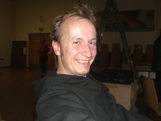 Jörg Bottler